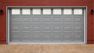 Garage Door Repair at 94206 Sacramento, California